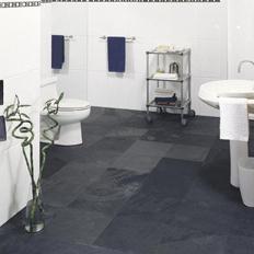 brazilian-black-sate-tiles-1