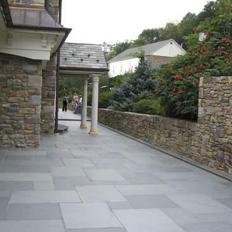 brazilian-grey-green-outdoor-paving-slabs-1