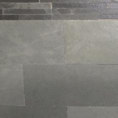 brazilian-grey-green-slate-strips-2