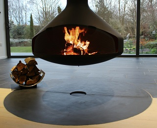 Black-Fire-hearth-pic-5-Copy