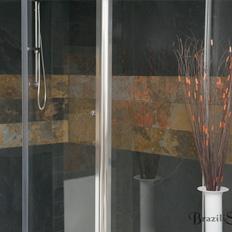 brazilian-multicolour-slate-tiles-4