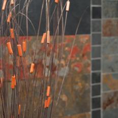 brazilian-multicolour-slate-tiles-5