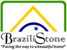 Brazilistone